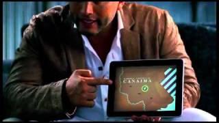 El Potro Alvarez ft Chino y Nacho - Bla bla bla ( Official Video )