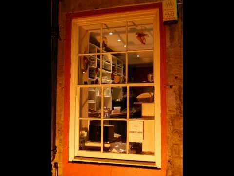 Edinburgh slideshow1.wmv