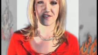 Juanita du Plessis - Lepellê (OFFICIAL MUSIC VIDEO)