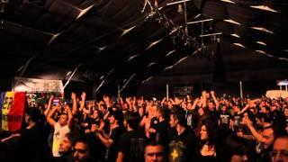 Bucovina (Live at Metalhead Awards, Arenele Romane, Bucharest, 30.01.2016)