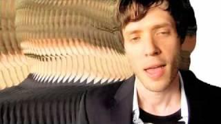 OK Go - WTF? - Official Video