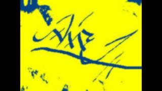 xHiE - Toma