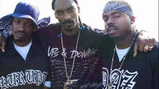 """Mike WiLL ft. The Dogg Pound (Daz & Kurupt) - """"Who Fuccin Wit Me [Prod. Mike WiLL]"""""""