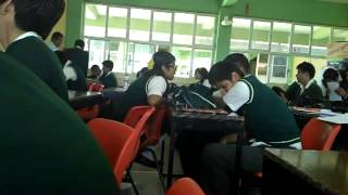 CRAZY KIDS Video Premiere M.m Feat Maariana Lpz H.