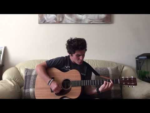 foals-give-it-all-cover-connor-everitt