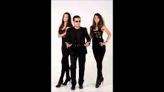 """Михалис Минчакис """"Танцуйте греки"""""""