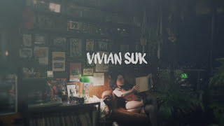 Vivian Suk - korean hot +18 Profile