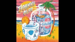 Johnny Olas - 06 - La Contradicción
