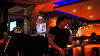 Quiero Recordar Esta Noche - Los Pasteles Verdes- PETER
