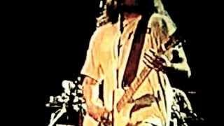 "UGLY KID JOE - ""Whiplash Liquor"" Live '93"