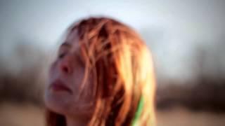 So Cold | Ben Cocks| Music Video