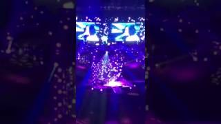Demi Lovato Give Your Heart A Break Live at the Houston Rodeo 2017