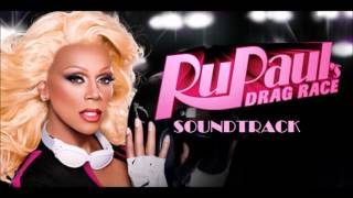RuPaul's Drag Race Soundtrack - I've Made My Decision (The Last Sun)