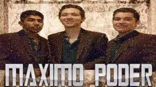 MAXIMO PODER /EL NEGOCIANTE (DJ ALEX PROMOTION)