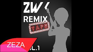 Story Of The Year - Until The Day I Die (ZWK Remix)