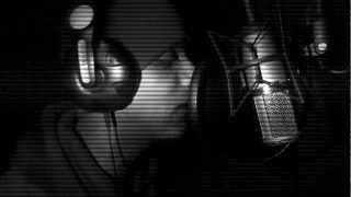 "NoBody - Mixtape ""Palavras Sem Gravata!"" (PROMO NAMELESS) 2012"