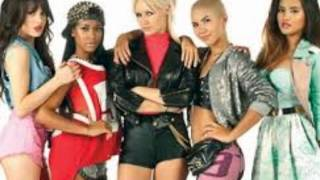 G .R.L -  Ugly Heart Audio