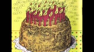 LGT - Születésnapodra