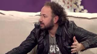 """Стефан Вълдобрев в """"Търси се..."""" за Берое"""