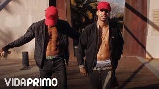 LO$ ZVF1RO$ - Sufrimos [Official Video]