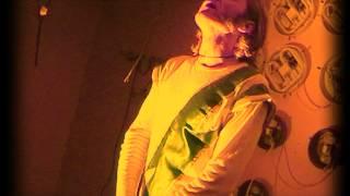 Lee Hazlewood & Nancy Sinatra - Some Velvet Morning (Les Marionettes Cover)