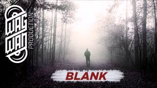 BLANK - GET UP
