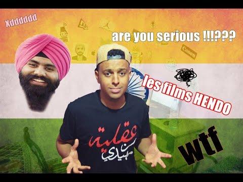 •Wassim Belli les films HENDO  الافلام الهندية AYS!!!!