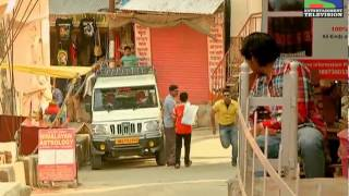 Rishikesh mein apraadh Part - II - Episode 960 - 1st June 2013 width=