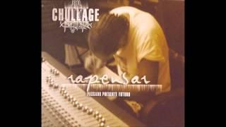 Chullage - Violência (Studio Version)