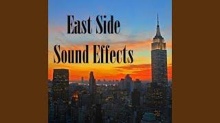 Bridge Echo Footstep Sound Effects Sound Effect Foley Footsteps - Variety