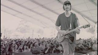 Stick Figure – Bonnaroo Music Festival 2017 (Recap)