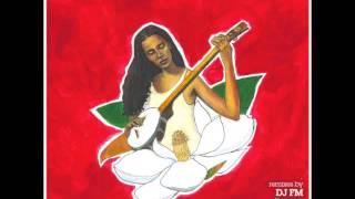 Rhiannon Giddens - We Rise (Original)
