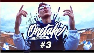 Mcklopedia - Onetake Sessions #3