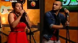 "Killa Monkey ""Sou Melhor"" / Luís Filipe Borges / 5 Para a Meia Noite"