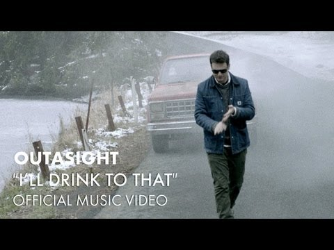 outasight-ill-drink-to-that-official-music-video-outasight