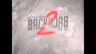 Westy x Pezmo - Sketchy [Grime Instrumental]