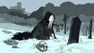 Andrea Tonoli - Funeral for the Blackhearted [Sad, Emotional Piano]