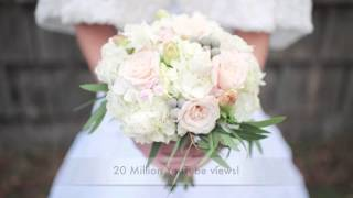 Wedding Music Channel ~ T Carter Music (preview trailer)