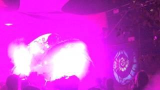 AIOASKA LIVE @ FLOW FESTIVAL 2013