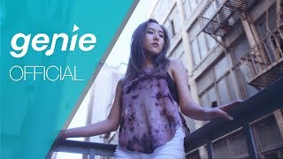 Hailey Rose - Masks (Chime Remix) Official M/V