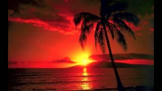 SUNSET : HIP HOP INSTRUMENTAL : FREE DOWNLOAD