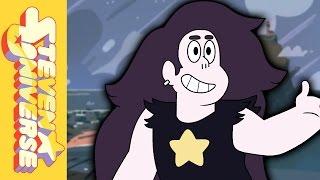 Steven Universe - Comet - NateWantsToBattle 【Greg Universe Rock Song Music Cover】