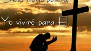 TU CAMBIASTE MI VIDA ¡ CRISTO JESUS¡