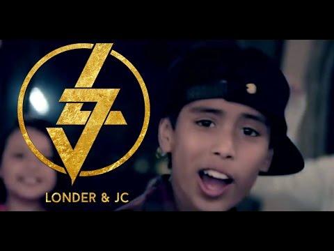 Me Lastimaste de Londer Jc Letra y Video