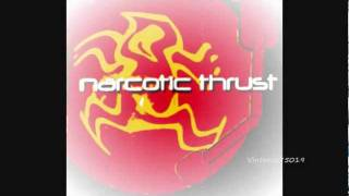 Narcotic Thrust - Safe From Harm (Deep Dish Radio Edit)