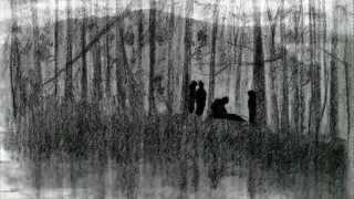 Sacrificio a Mólek Asa Larsson
