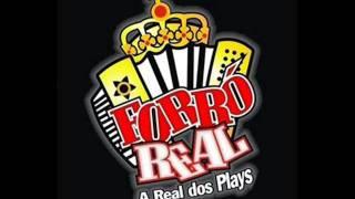 Forro Real - Ta legal, ta legal