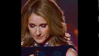"""Céline Dion """"Parler à mon père"""" Clip intégrale - New Single Album FULL VERSION.wmv"""