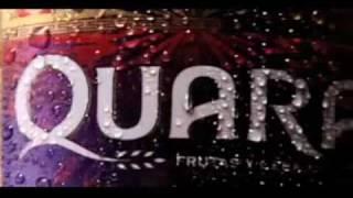 Christian Arbulu - Comercial TV  Cerveza Quara