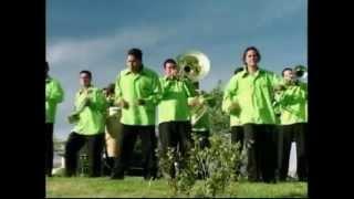 Banda Caña Verde - Estrellita Marinera